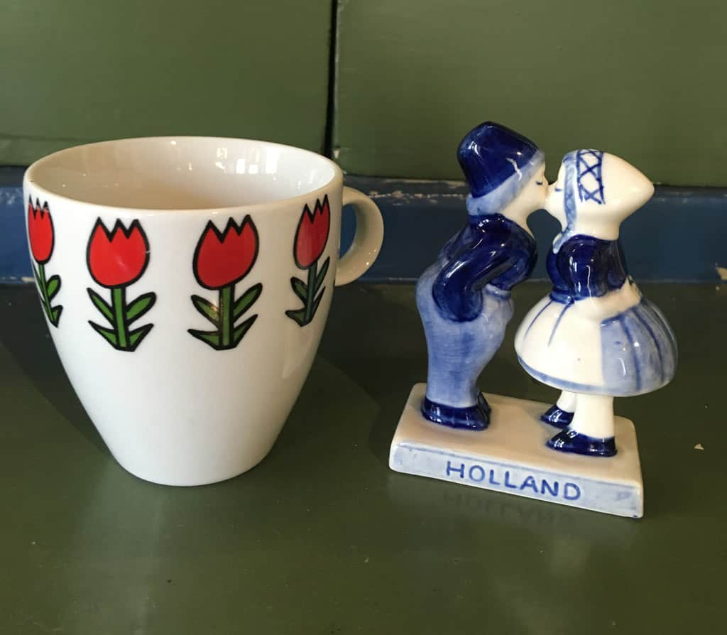 hollandse-souvenirs